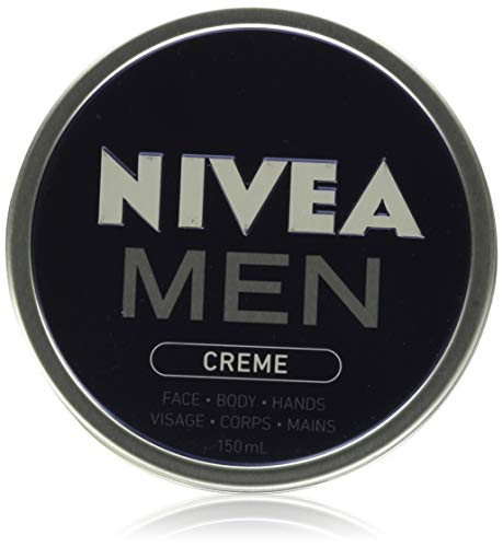 Nivea men creme, 150ml