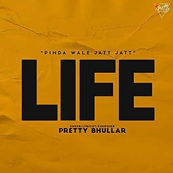 Life - Single