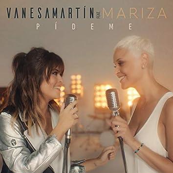 Pídeme (feat. Mariza)