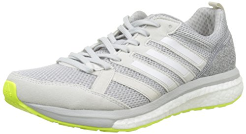 adidas Adizero Tempo 9 W, Zapatillas de Running Mujer