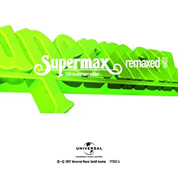 Remaxed Vol.02