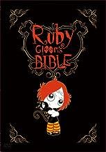 Best ruby gloom anime Reviews