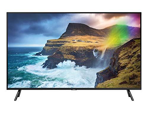 Samsung QE82Q70RAT 2,08 m (82 ) 4K Ultra HD Smart TV Wi-Fi Nero