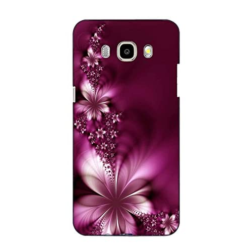 quality design fe72e f9851 J7 2016 Back Covers: Buy J7 2016 Back Covers Online at Best Prices ...