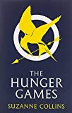 The hunger games: Hunger Games Trilogy