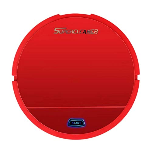 Buy Bargain MAMINGBO Robot Vacuum Cleaner Wet Cleaner Sweeper Dust Dry Robot and Floor Robot Smart V...