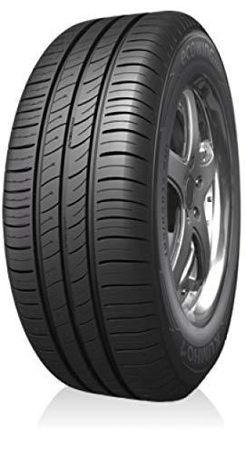 Kumho 41915 Neumático Ecowing Kh27 195/65 R15 95H para Turismo, Verano