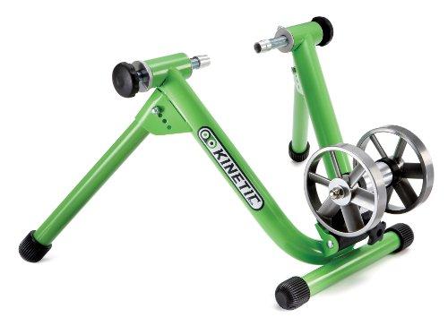 Kinetic Cyclone 2013 - Rodillo de Entrenamiento para Bicicle