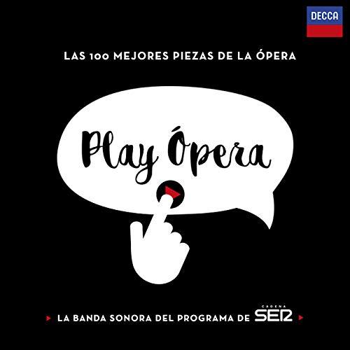 Bizet: Carmen, WD 31 / Act 1 -