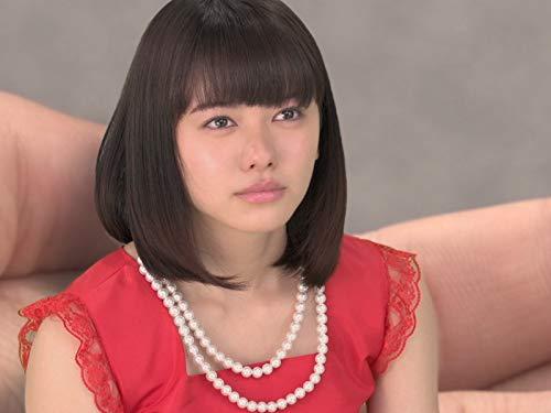 Goodbye Chiyomi, Goodbye Shunichi