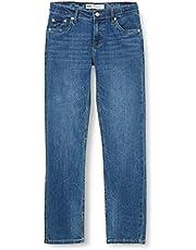 Levi's Kids Lvb 502 Regular Taper - Jeans Garçon