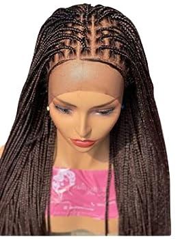 Best wig braid Reviews