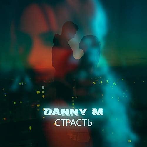 Danny M
