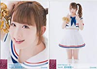 NMB48ランダム写真2018 February武井紗良