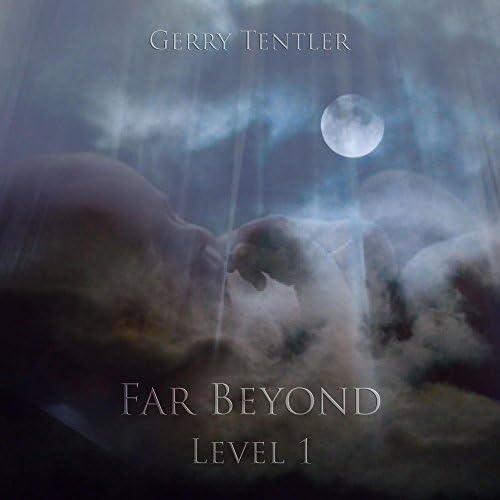 Gerry Tentler