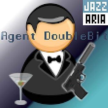 Agent Doublebit