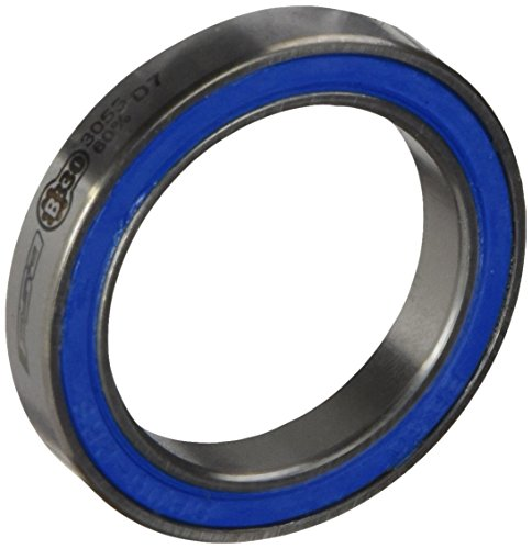 FSA V15Rodamientos Bb30, color Blue Seal