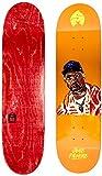 Sk8Mafia Jamie Palmore 4EVA 8.3'x32' Deck Skateboard, Adultos Unisex, Multicolor (Multicolor), 8.3'