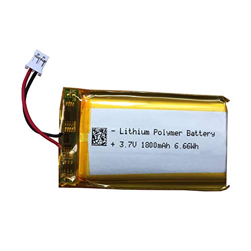 30 DEL Blanc Batterie CR2032 CW String Lights 3 M-Uk Vendeur//Stock