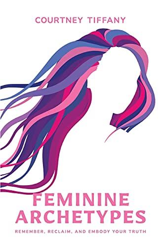 Feminine Archetypes