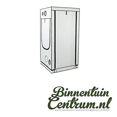 Grow box Homebox Ambient Q100 - 100 x 100 x 200 cm