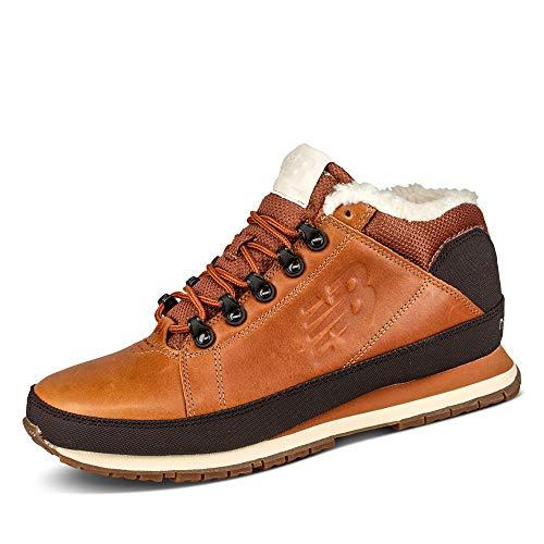 New Balance New Balance Herren H754LFT_46,5 Trekking Shoes, Braun, 46.5 EU