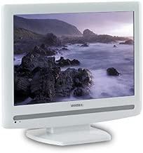 Toshiba 19AV51U 720p HD LCD TV