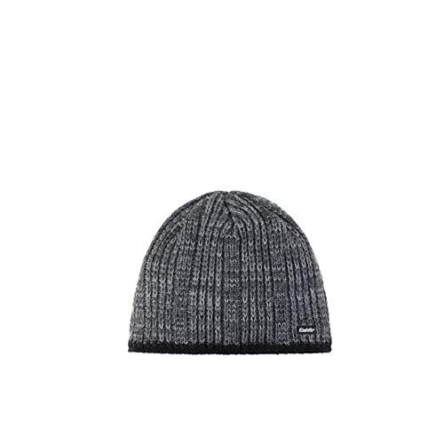 Eisbär Mütze Rene, Grafit/Anthrazit, XL, 403029