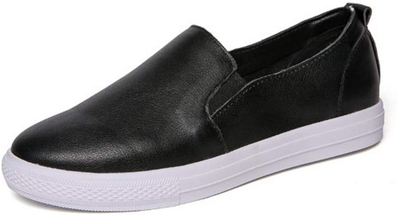 BalaMasa Womens Comfort Casual Travel Urethane Walking shoes APL11057