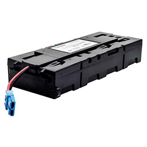 SMX1500RM2U - UPSBatteryCenter Comp…