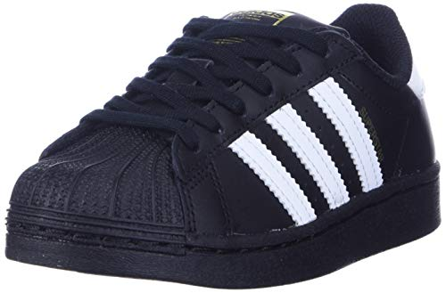 Adidas Concha marca Adidas ORIGINALS