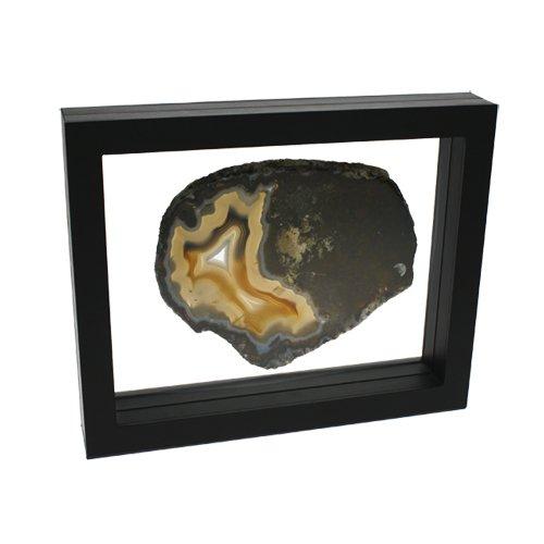 SAFE-ID - Articles de collectionneurs - Cadre de Présentation 270 x 225 \