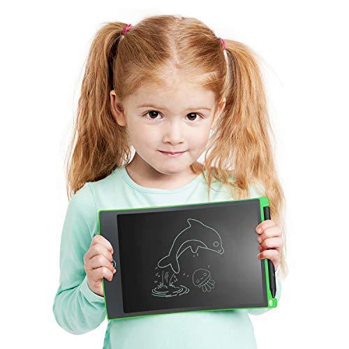 Preisvergleich Produktbild WIKI LCD Writing Tablet Schreibtafel für Kinder