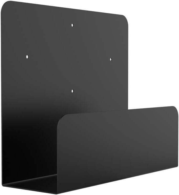 PC Wall Mount 142 - 10H x 4W x 12.5D
