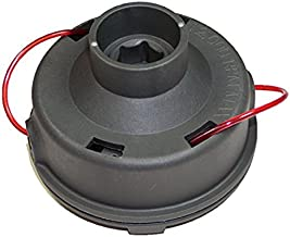 Ryobi 309562008 String Trimmer Replacement Head