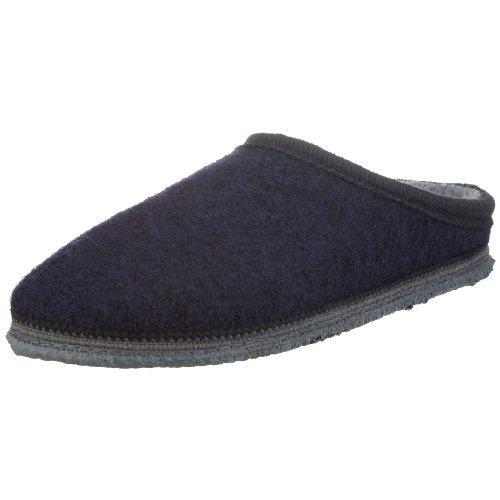 Kitz - Pichler Biofit 47133 - Zapatillas de casa de Lona Unisex,...