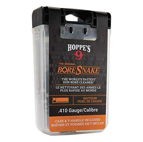 Hoppe\'s - Boresnake 24031 D, calibre 410