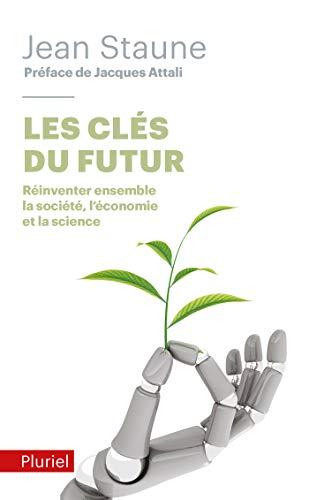 Les clés du futur