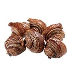小麦の郷 チョコクロワッサン 5コ入+1コ増