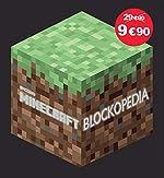 Blockopedia d'Alex Wiltshire