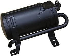 E-Z-GO 612266 Kawasaki Muffler for Lawn Mower