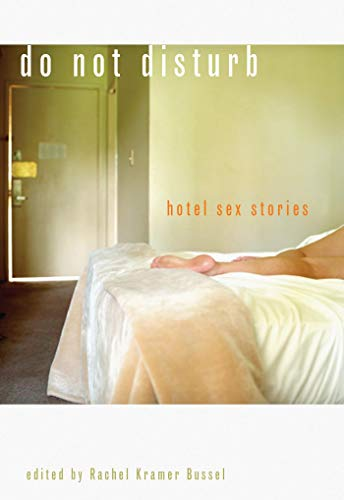 Young amanda dressing room sex stories