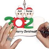 Top 10 Ornament Decoratings