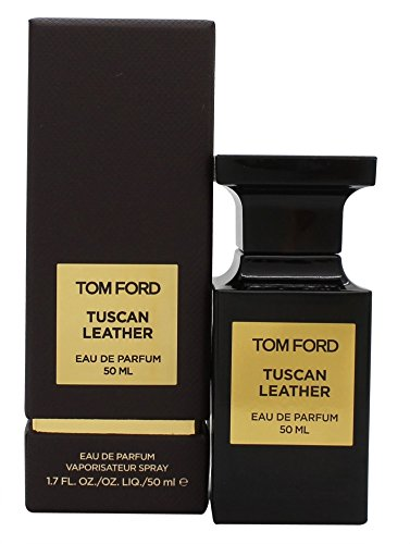 Tom Ford Private Blend Tuscan Leather EDP Spray 50ml/1.7oz