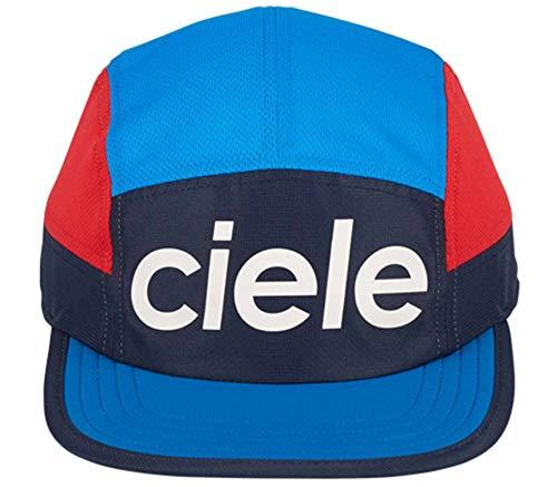 Ciele Athletics GO Century Cap OS