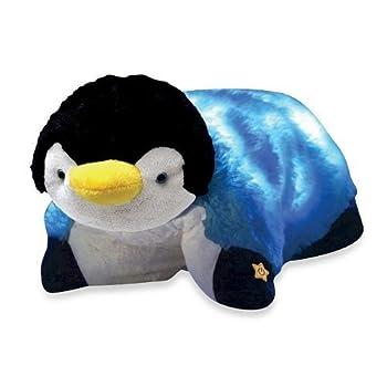 Pillow PetsGlow Pets Penguin 16 by Pillow Pets