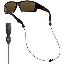 80f9cc1051b Chums Orbiter Eyewear Retainer