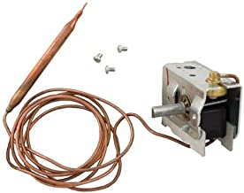 Hayward FDXLGCK1150NP NA to LP Quick-Change UHS Gas Conversion Replacement Kit for Hayward H150FD Pool Heater