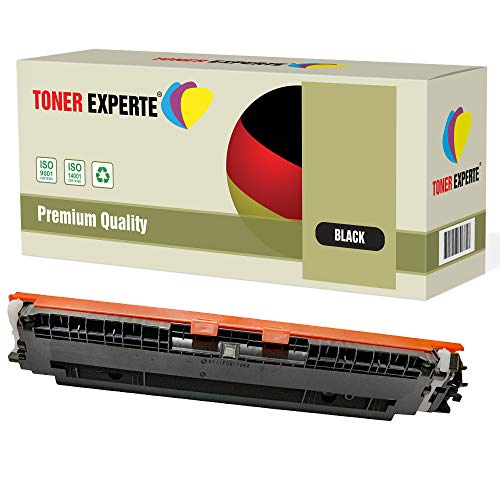adquirir toner hp black 350 on-line