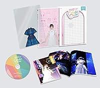 【Amazon.co.jp限定】鬼頭明里 1st LIVE TOUR「Colorful Closet」(L判ビジュアルシート2枚セット付) [Blu-...